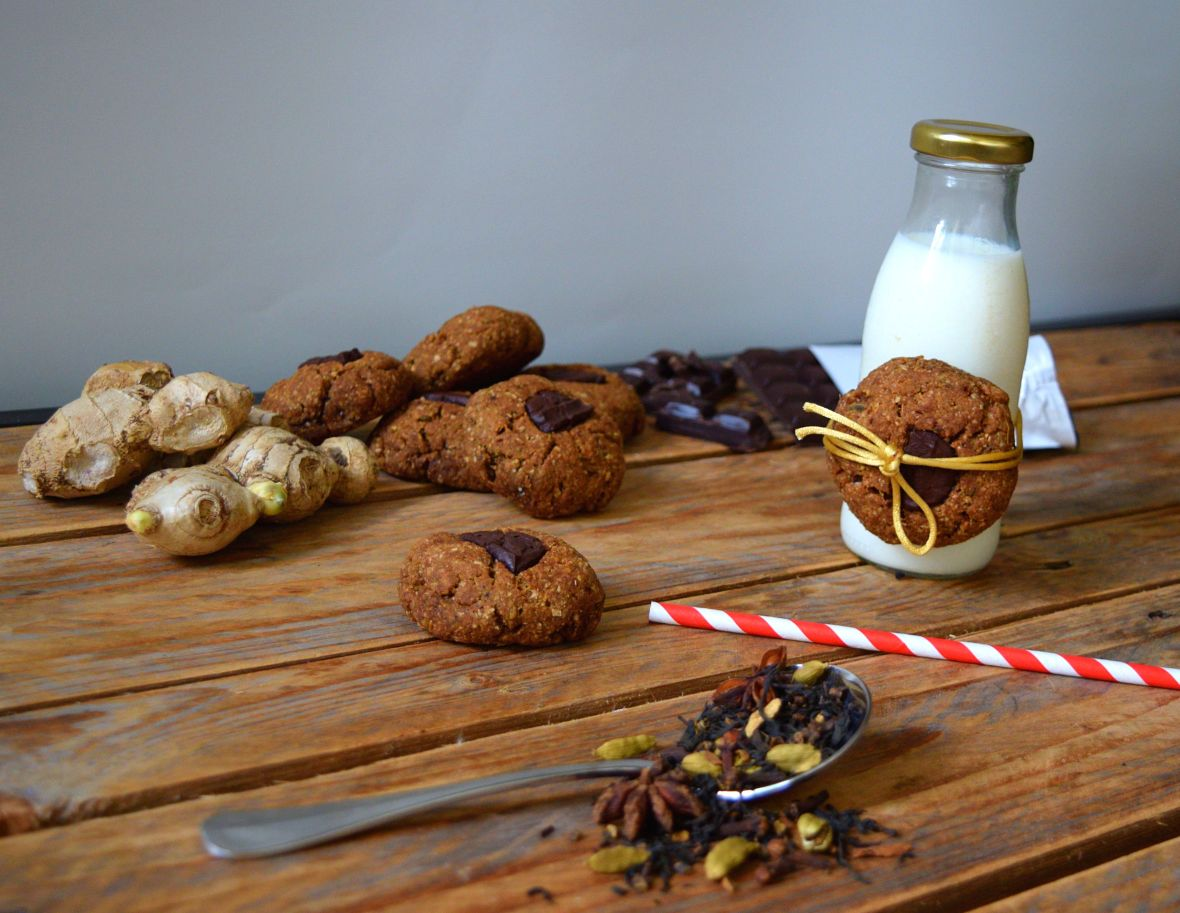chocolate-chai-gingerbread-cookie-3