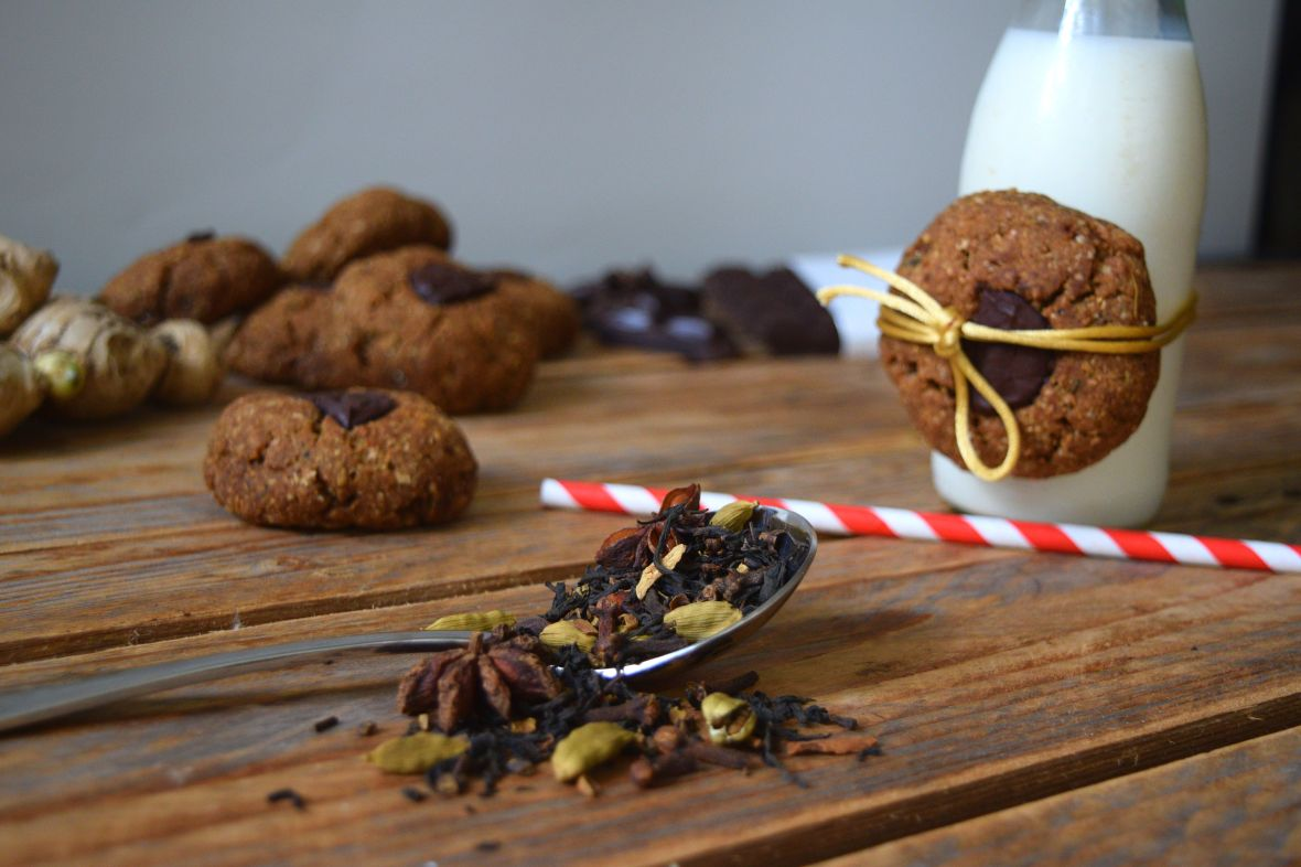 chocolate-chai-gingerbread-cookie-4