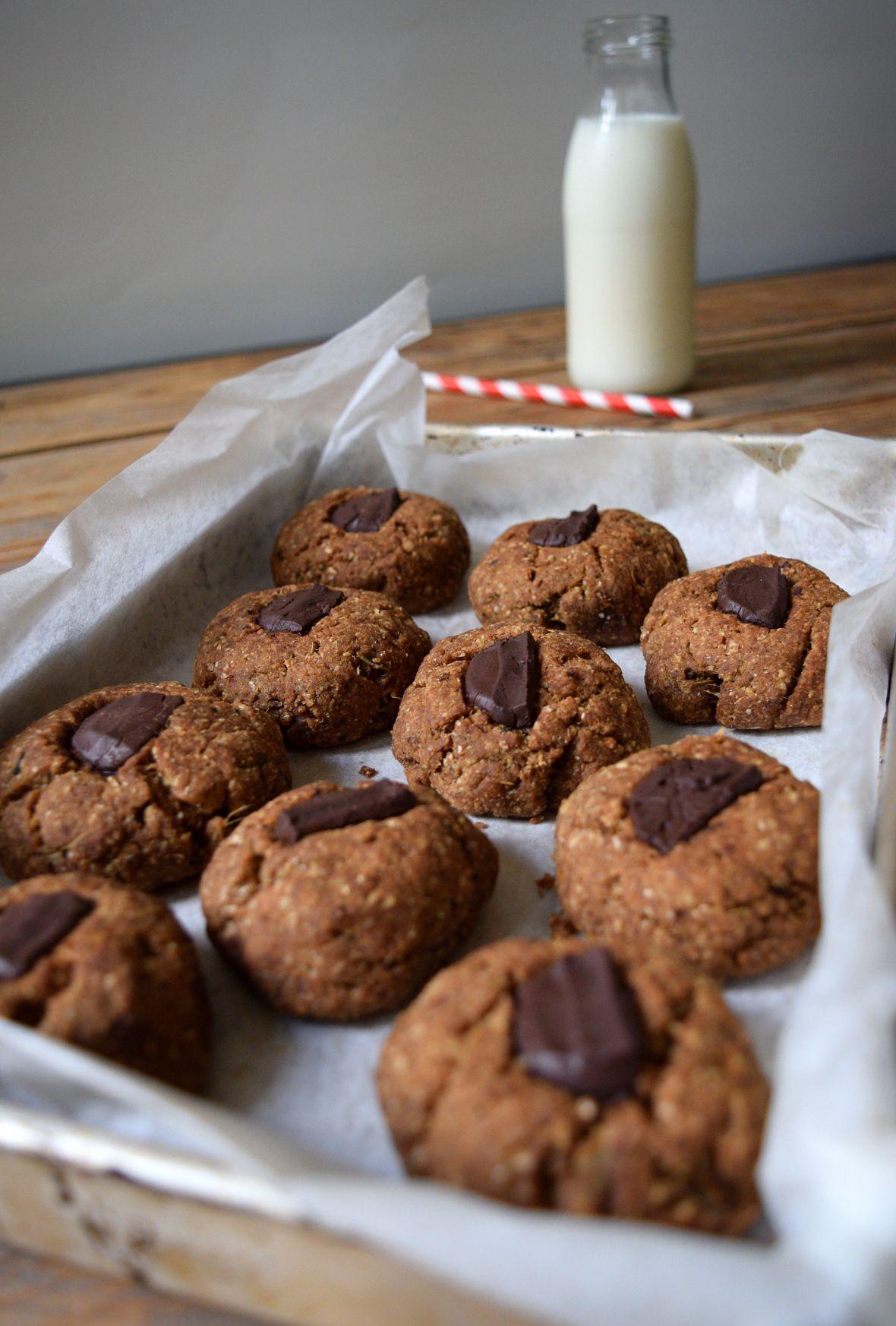 chocolate-chai-gingerbread-cookies-1