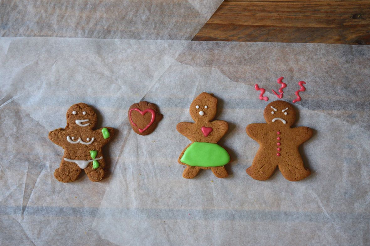 gingerbread-couple-1