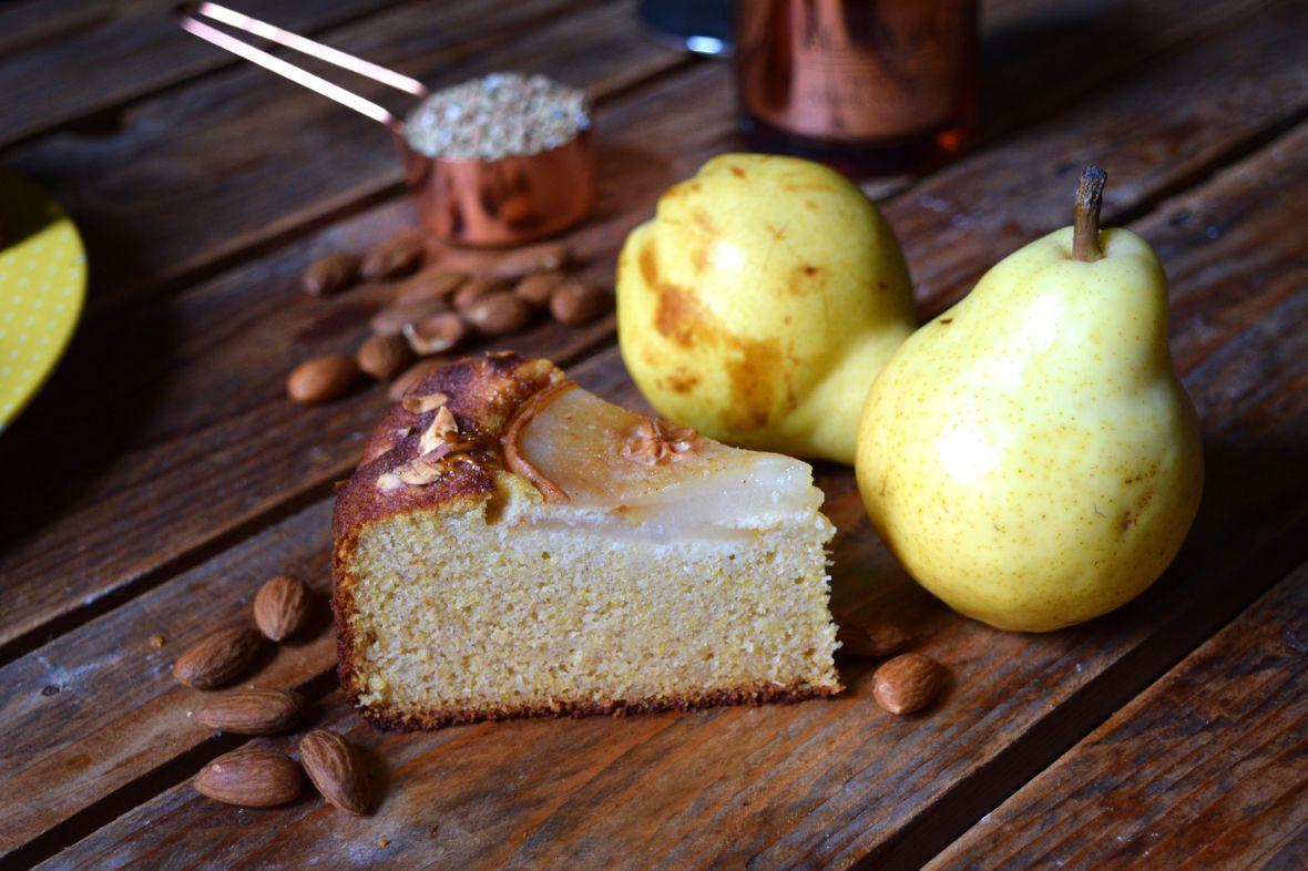 pear-polenta-cake-2