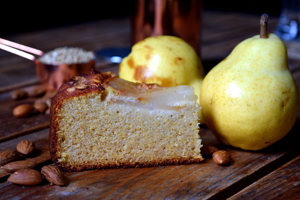 pear-polenta-cake-3