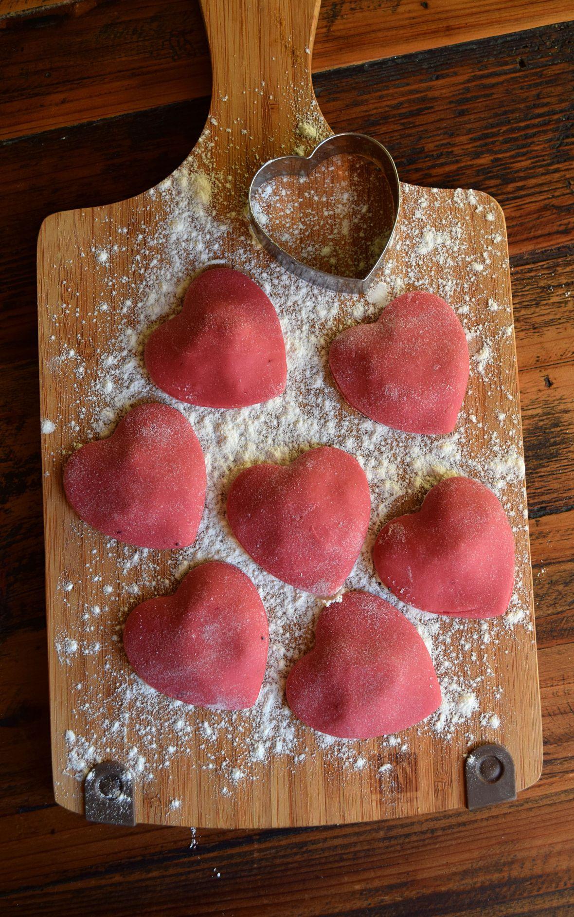 heart-ravioli-1