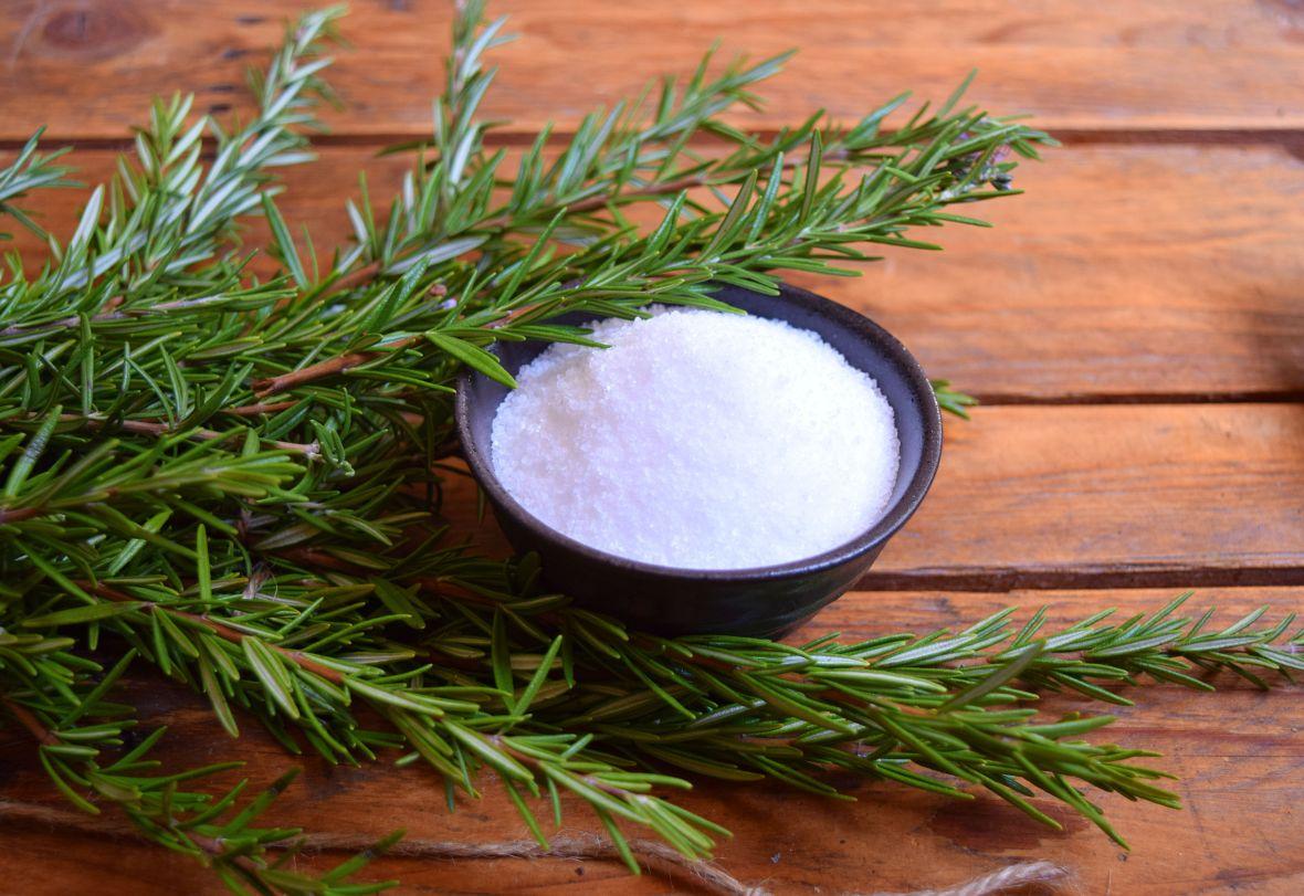 rosemary-salt-1