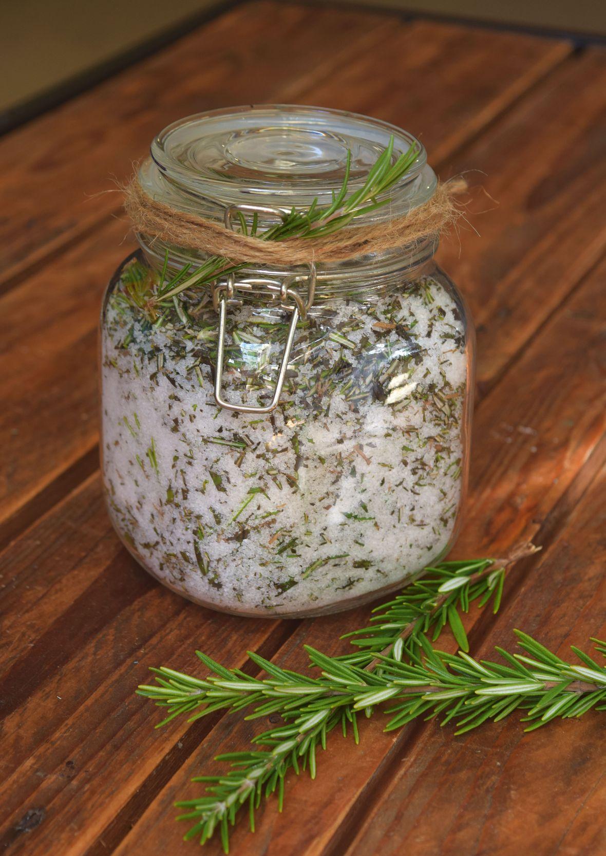 rosemary-salt-3