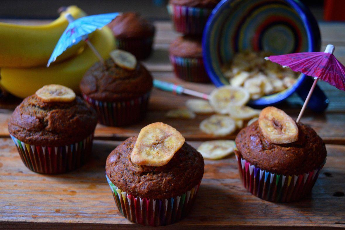 triple-banana-muffins-1jpg