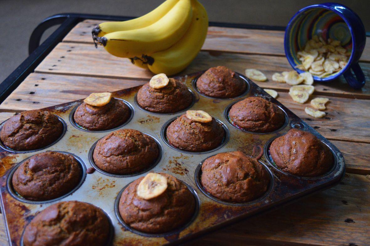 triple-banana-muffins-2