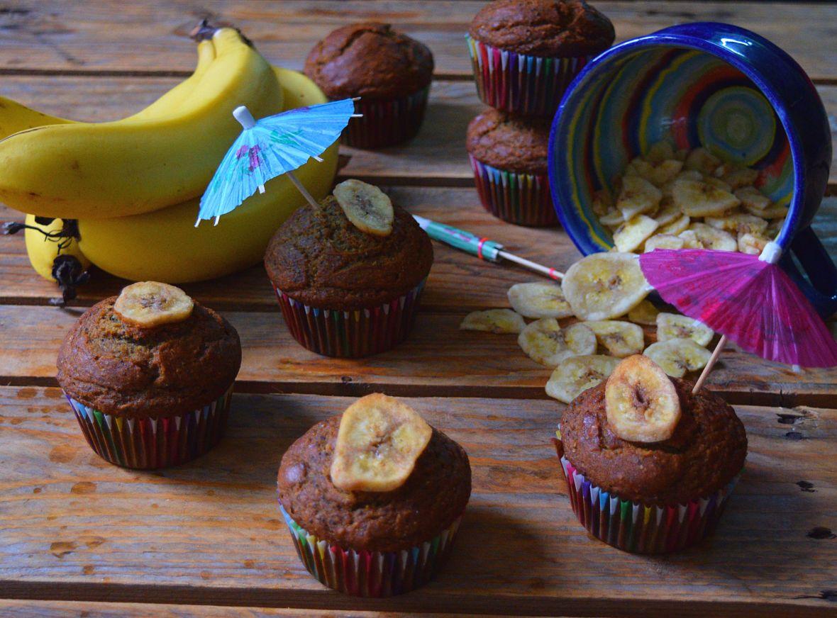 triple-banana-muffins-3