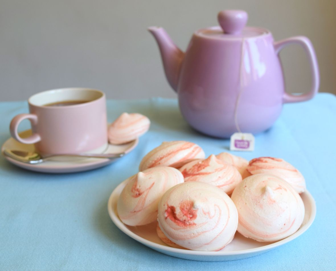 vegan-meringue-pink-kiss-6
